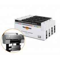 Veramax HDF Ink Cartridges for Stylus Pro 7900-9900 Printers