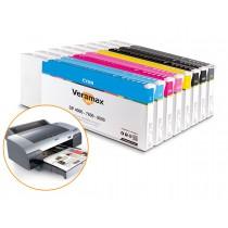Veramax PRO Ink Cartridges for Stylus Pro 4000 Printers