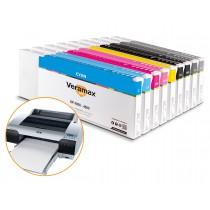 Veramax PRO Ink Cartridges for Stylus Pro 4880 Printers