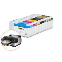 Veramax PRO Ink Cartridges for Stylus Pro 4900 Printers
