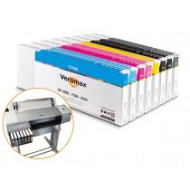 Veramax PRO Ink Cartridges for Stylus Pro 7600-9600 Printers