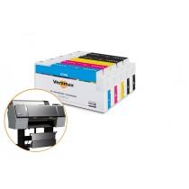 Veramax PRO Ink Cartridges for Stylus Pro 7700-9700 Printers