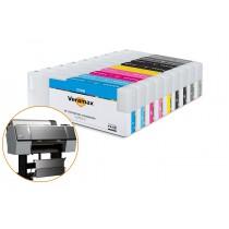 Veramax PRO Ink Cartridges for Stylus Pro 7890-9890 Printers
