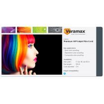 Veramax Premium WP Inkjet Film 5mil
