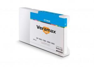 Veramax PRO SP 7800/9800 7880/9880 220ml Cyan
