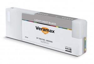 Veramax PRO SP 7890/9890 7900/9900 700ml Light Light Black