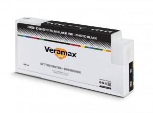 Veramax HDF Black SP 7/9700 7/9890 7/9900 350ml Photo Black