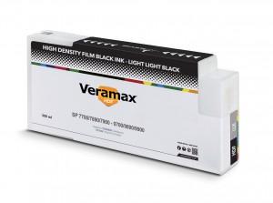 Veramax HDF Black SP 7/9700 7/9890 7/9900 350ml Light Light Black