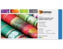 Veramax Aqueous Polyester Light Fabric 8mil