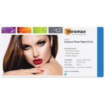 Veramax Aqueous Photo Paper 10mil