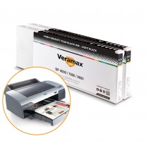 Veramax HDF Ink Cartridges for Stylus Pro 4000 Printers