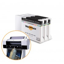 Veramax HDF Ink Cartridges for Stylus Pro 7880-9880 Printers