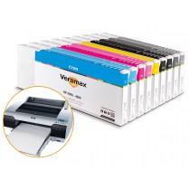 Veramax PRO Ink Cartridges for Stylus Pro 4800 Printers
