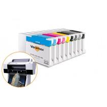 Veramax PRO Ink Cartridges for Stylus Pro 7880-9880 Printers