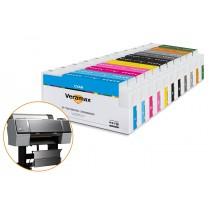 Veramax PRO Ink Cartridges for Stylus Pro 7900-9900 Printers