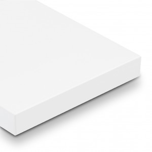Veramax Synthetic Matte Paper 7mil 24in x 36in (300 sheets)