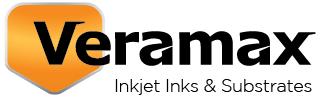 Veramax US Store